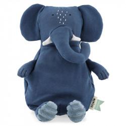 PELUCHE MR ELEPHANT EN...