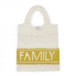 SAC FILET FAMILY - BONTON