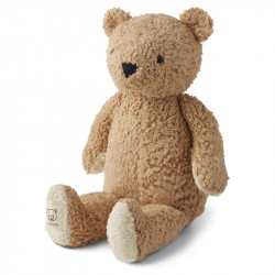 PELUCHE OURS - LIEWOOD