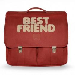 CARTABLE BEST FRIEND...
