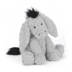 ANE ASSIS - JELLYCAT