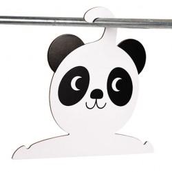CINTRE ENFANT PANDA