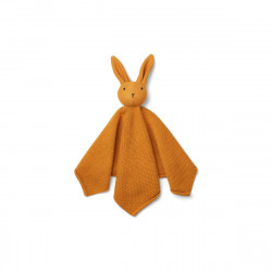 DOUDOU LAPIN TRICOT - LIEWOOD