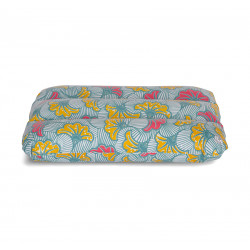 COUSSIN GONFLABLE SALY - THE NICE FLEET