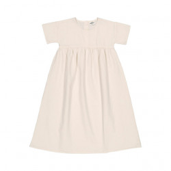 ROBE ENFANT MILK - MOUMOUT