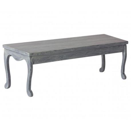 GRANDE TABLE EN BOIS  - MAILEG