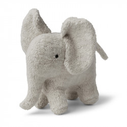PELUCHE ELEPHANT - LIEWOOD