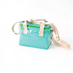 SAC ISOTHERME MIKO MENTHE -...