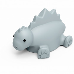 VEILLEUSE RECHARGEABLE DINO...