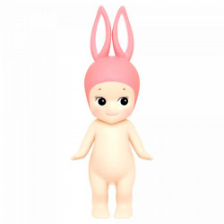 SONNY ANGEL ANIMAL NEW SERIE 1