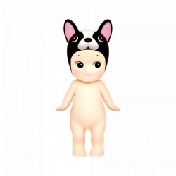 SONNY ANGEL ANIMAL NEW SERIE 3