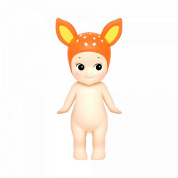 SONNY ANGEL ANIMAL NEW SERIE 2