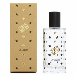 COLOGNE COSMOS ORGANIC -...