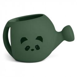 ARROSOIR PANDA GARDEN GREEN...