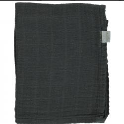 GRAND LANGE PIRATE BLACK -...