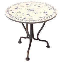 TABLE VINTAGE  - MAILEG