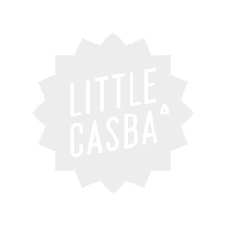 MAXI COLORIAGE ILE DE RE BY LITTLE CASBA